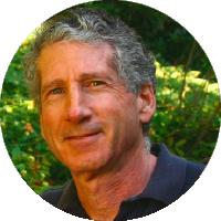 Seth Bernstein